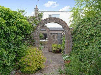 Keith House, Highland, Thurso