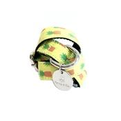 Percy & Co - Dog Collar - Soho