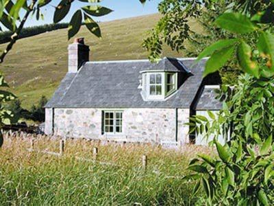 Clover Cottage, Blairgowrie, Blairgowrie