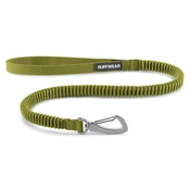 Ruffwear - Ridgeline™ Leash in Forest Green