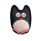 Pet Brands - Creature Plush Toy Bundle