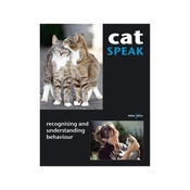 Hubble & Hattie - Cat Speak-recognising and understanding behaviour