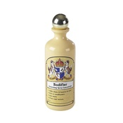 Crown Royale - Bodifier Texturising Spray