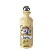 Crown Royale - Bodifier Texturising Spray