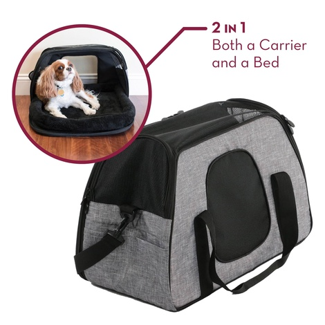 Innopet Carry-Me Sleeper 2