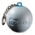 Doggee Bag - Blue