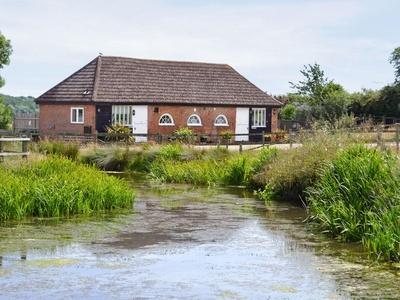 Blenheim Cottage, Sussex, Rye Foreign