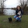 Dagenham Dog Walker