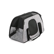InnoPet - Innopet Carry-Me Sleeper