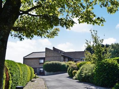 Maes Y Wawr, Carmarthenshire, Llanelli