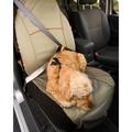 Co-Pilot Car Seat Cover - Khaki 2