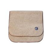 PetsPyjamas - PetsPyjamas B2B personalised Blanket sherpa - Cream
