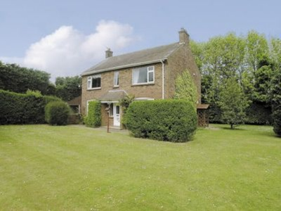 Raven Hill Holiday Farmhouse, East Riding of Yorkshire