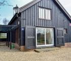 The Carpenters Shop, Suffolk