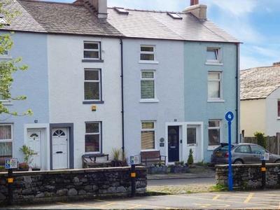 Millstone Cottage, Ulverston