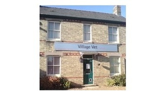 Maple Cottage Veterinary Surgery