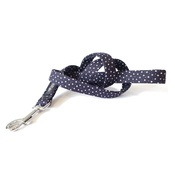The Spotted Dog Company - Ringo Dog Lead