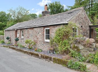 Annie's Cottage, Cumbria