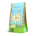 Beco MSC Certified Cod & Haddock Food for Dogs 2