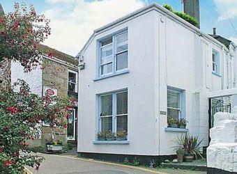 3 Chapel Street, Cornwall
