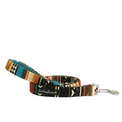 Salt Dog Studios - Salt Dog Studio Dakota Dog Lead