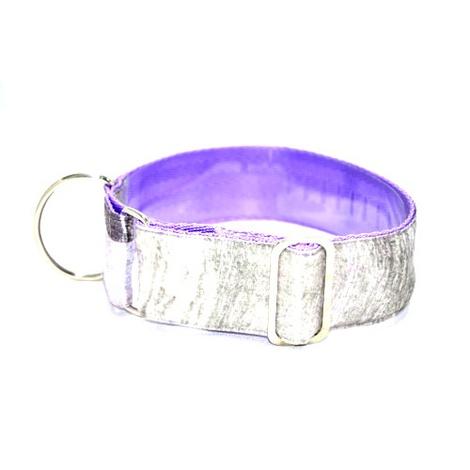 """Alaska Sighthound Collar 1.5"""" Width 2"""