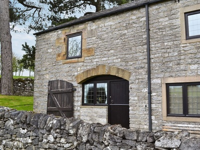 Dale House Farm Cottages, Derbyshire, Monyash