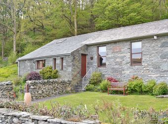 Chapel Cottage, Cumbria