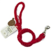 Twool - Trigger Hook Lead - Dartmoor Sunset Red