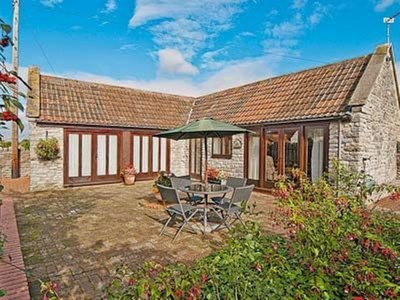 Daisy Cottage, South Gloucestershire, Chipping Sodbury