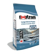 Nutram - Large Breed Puppy Dry Dog Food