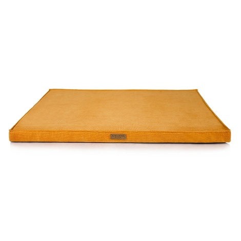 Honey Foam Dog Mat