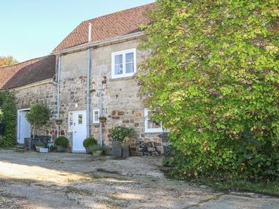 Home Farm House, East Sussex, Crowborough
