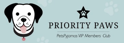With Every PetsPyjamas Booking You Get Exclusive Access To Priority Paws