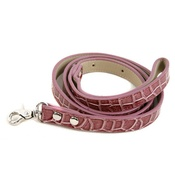 Puchi - Mock-Croc Dog Lead