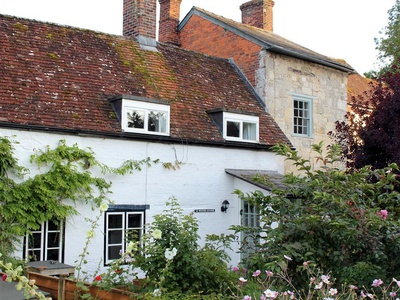 Beckford Cottage, Wiltshire, Salisbury