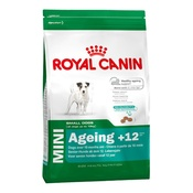 Royal Canin - Royal Canin Mini Ageing +12 1.5kg