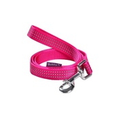 Bobby - Safe Collection Dog Lead - Fuschia