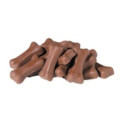 Armitage - Good Boy Choc Coated Bones Mini Dog Treat