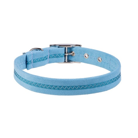 Ocean Breeze Signature Range Collar 2