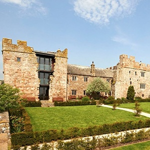 <strong>Rowley Estates, Cumbria</strong> A tranquil escape for you & your furry friend