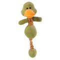 Duck Thrower Dog Toy