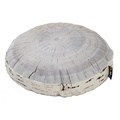 Birch Annual Ring Pet Bed