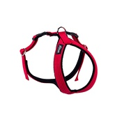 Ami Play - Ami Play Grand Harness - Red