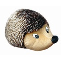 Harry the Hedgehog Toy