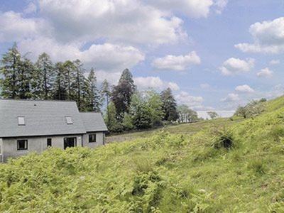 Stag Cottage, PH33 7AD, PH33 7AD