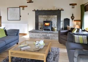 Riven Oak, Cumbria 2