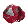 Palisades Dog Pack - Red Currant 5