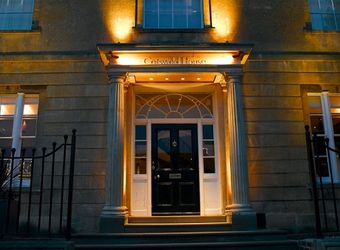 Cotswold House Hotel & Spa, Gloucestershire