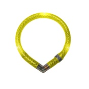 Leuchtie - Leuchtie Mini LED Collar - Yellow